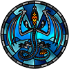Wings of Fire Reading Order Icon